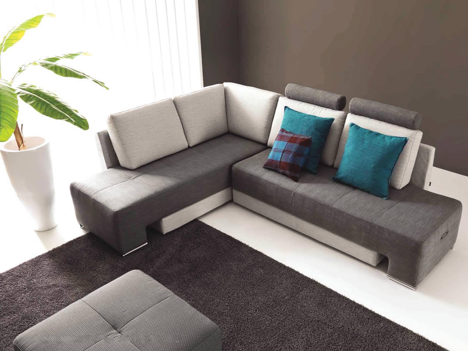 idivani-genova-divani-divani-letto-aerre-20