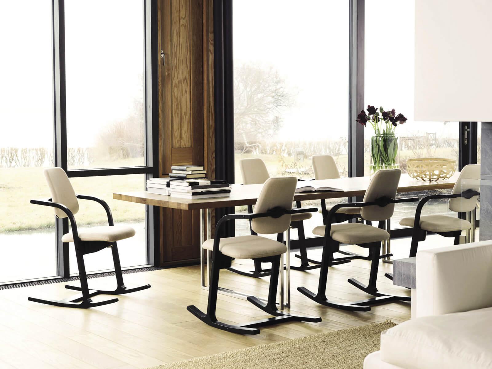 idivani-genova-divani-sedute-ergonomiche-ufficio-1