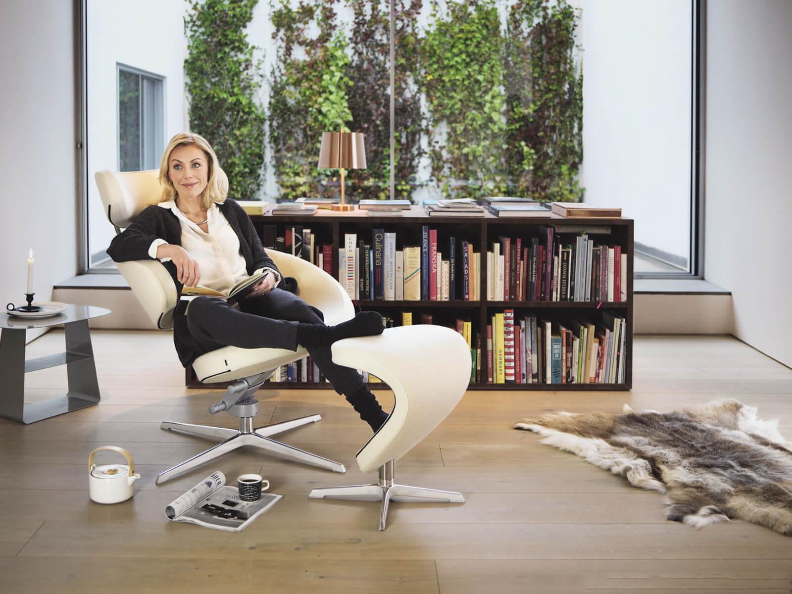 idivani-genova-divani-sedute-ergonomiche-ufficio-5